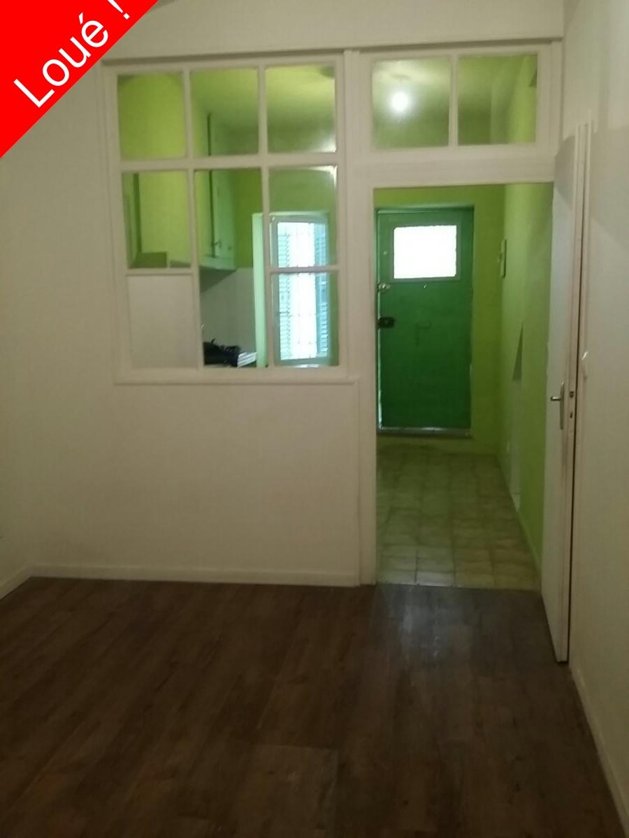 Location appartement la ciotat 13600 - Location appartement meuble la ciotat ...